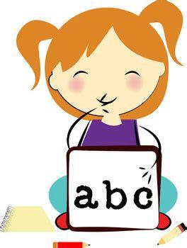 FREE my life story Essay - Improving writing skills since 2002